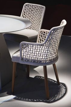 designermobel ideen monica armani, 208 best design monica armani images on pinterest in 2018, Möbel ideen