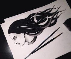 МОСКВА 28.03-05.04  #art #picture #dark #blackwork #blackandred #blackworktattoo #talens #talensink #tattoo #tattooed #tattooart #tattoowork #tattoocolor #tattooflash #tattoosketch #москва #moscow #sketch #spb #питер #ink #inked #blackblack #oldschooltattoo #traditionalflash #traditionalsketch #traditionaltattoo #maraden #maradentattoo
