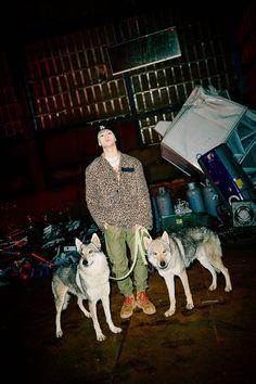"""Starter kit for Jaehyun's phone case ✨ - Jaehyun in suit - Dog from Mark's mad dog photo - Jaehyun's love song photo"" Mark Lee, Nct 127, Jaehyun, Grupo Nct, Fandom, Doja Cat, Winwin, Kpop Boy, Belle Photo"