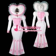 The pvc dress. Maid Outfit, Maid Dress, Petticoated Boys, Vinyl Dress, Maid Uniform, Sissy Maid, Gothic Lolita, Costume Accessories, Cosplay Costumes