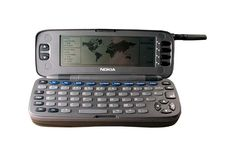A look back at iconic Nokia phones