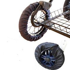 Online Get Cheap Umbrella Stroller Accessories -Aliexpress.com ...