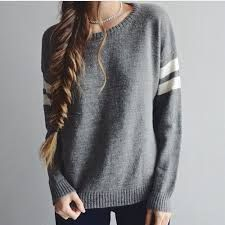 we heart it winter clothes - Google Search