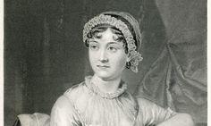 Happy Birthday, Jane Austen! 19 Quotes To Brighten & Inspire Your Day