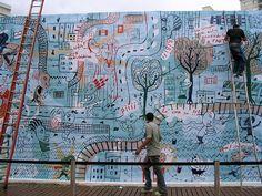 mural-sesc-laura_teixeira.jpg 640×480 pixels