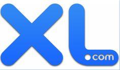 Cara Mengatasi XL luna Tidak Bisa Akses Facebook