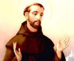 """""""We have been called to heal wounds, to unite what has fallen apart, and to bring home those who have lost their way."""" """"If you have men who will exclude *any* of God's creatures from the shelter of compassion and pity, you will have men who will deal likewise with their fellow men."""" ― St. Francis of Assisi. St. Francis, pray for us! May we be instruments of peace and healing by turning from weapons of violence to acts of love."""