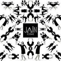 """RADIO   CORAZÓN  MUSICAL  TV: JAIN PRESENTA SU SINGLE DEBUT """"COME"""", PROTAGONISTA..."""