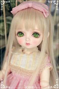 75.00$  Watch here - http://aliw4x.worldwells.pw/go.php?t=32581109511 - OUENEIFS Rosenlied Bambi RL 1/4 bjd model reborn baby girls dolls eyes High Quality toys shop make up resin anime furniture