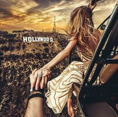 Photographer Murad Osmann creates spectacular images of his fiancee Natalia Zakharova taking the lead and the pair have even ended up in Hollywood Murad Osmann, Amazing Photography, Fashion Photography, Hipster Photography, Cityscape Photography, Beach Photography, Creative Photography, Couple Photography, Photography Ideas