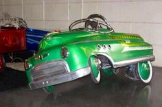Pedal car hydraulics. ...SealingsAndExpungements.com... 888-9-EXPUNGE (888-939-7864)... Free evaluations..low money down...Easy payments.. 'Seal past mistakes. Open new opportunities.'