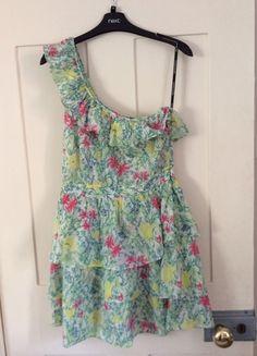 c9d2af8389b 75 Best All dresses up !!!!!!!! images