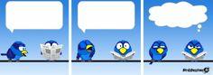 http://www.birdsdessines.fr/editeur/