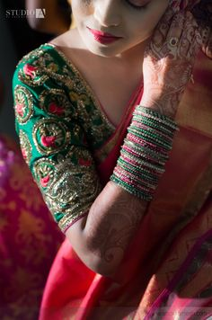 wedding weddingideas bride indianwedding wedmantra indianjewellery jewellery…