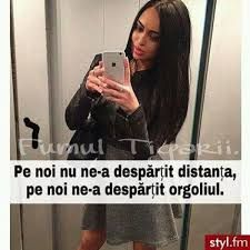 Imagini pentru fumul tigarii Couple Things, Candy, Quotes, Sad, Quotations, Sweets, Candy Bars, Quote, Shut Up Quotes