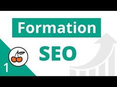 Annuaire généraliste (seo) gratuit  pour référencements de site web de qualité avec  liens en dur, c'est à dire sans redirection d'aucune sorte, ce qui permet un référencement optimal de votre site. et référencement sur les meilleur moteur de recherche google , yaoo , bing , blekko et les réseaux sociaux pour une meilleur visibilité sur le net En savoir plus sur http://bric-a-brac2.e-monsite.com/annuaire/#Uzw1hicqSH06B8pY.99