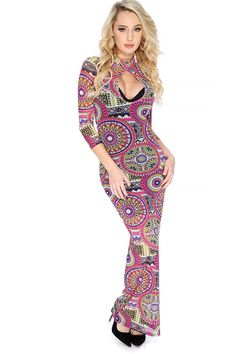 f0acd917d857 5019 Best SEXY PARTY DRESSES! images in 2019 | Sexy party dress ...