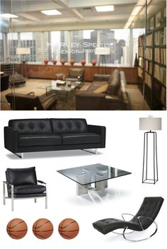Buy Best quality furniture for home and office decorationg in usa form Tips…