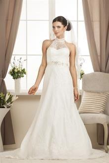 Wedding Dress - AQUILA - Relevance Bridal