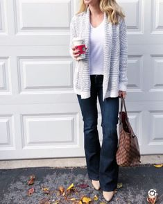 50 Casual Sitch Fix Outfits Inspirations 38