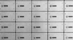 Dropbox: We Weren't Hacked