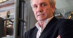 Falleció Roberto Perfumo, el Mariscal del fútbol nacional – Panorama Rosario