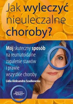 - Lidia Aleksandra S. Healthy Tips, Life Hacks, Health Fitness, Hair Beauty, Medical, Books, Hashimoto, Aga, Fancy