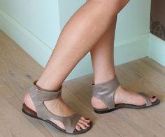ixos sandals - Buscar con Google