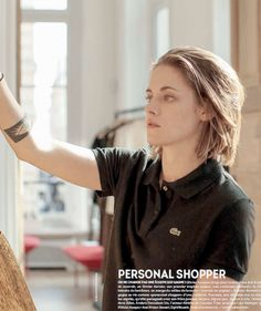 kristenstewartfashionstyle