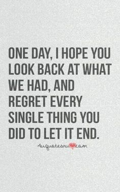 Are you looking for some heart touching sad quotes and sayings; Here we have collected for you 50 best heart touching sad quotes. New Quotes, Mood Quotes, Funny Quotes, Inspirational Quotes, Bad Men Quotes, Sad Breakup Quotes, Sad Life Quotes, Heartbreak Quotes, Wife Quotes