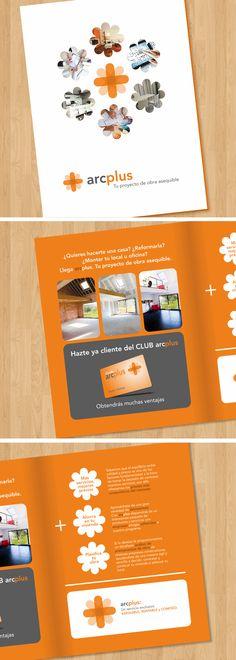 Brochure ARCPLUS