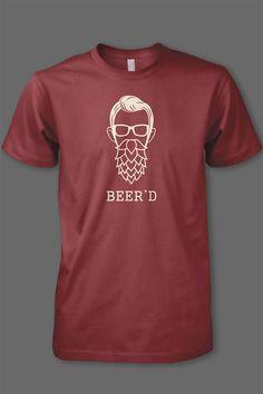 beer'd-maroon