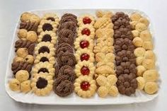 Christmas Night, Magical Christmas, Dog Food Recipes, Cookie Recipes, Cookie Exchange, Love Cake, Holiday Cookies, Gingerbread Cookies, Sweet Tooth