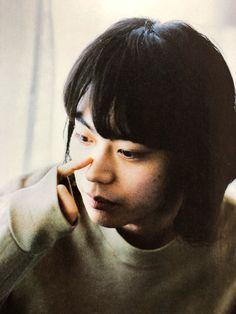 Kento Yamazaki, Original Image, Celebs, Actors, The Originals, Boys, Celebrities, Baby Boys, Celebrity