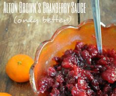 Alton-Browns-Cranberry-Sauce-www.mountainmamacooks.com_
