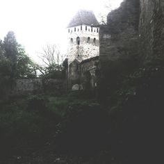 My beautiful country from my perspective. I'm Paku Sàndor from transylvania. Romania, Taj Mahal, Country, Travel, Beauty, Beautiful, Viajes, Rural Area, Trips