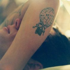 Pin Pin Delicate Women Rose Tattoo Designs For 2011 Small Style On on . Ankle Tattoo Small, Ankle Tattoos, Wrist Tattoo, Plane Tattoo, Hp Tattoo, Arrow Tattoos, Word Tattoos, Tatoos, Gun Tattoos