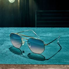 5d32fac5db4a1 15 Best Marshal images   Ray bans, Eye Glasses, Eyeglasses
