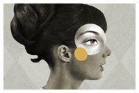 Melle Quincampoix - Mathilde Aubier illustrations & graphic design