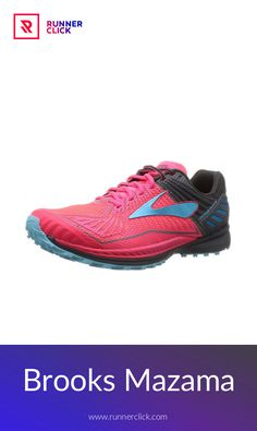 Brooks Mazama #Runnerclick Running Equipment, Brooks Running Shoes, Workout Shoes, Take That, Website, Sneakers, Stuff To Buy, Tennis, Shoes Sneakers