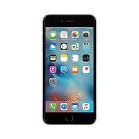 Wir bitten folgende Reparirenfür Apple iPhone, iPad, iPod, Apple Watch & Macbook(ohne Garantie) an, wie zum Beispiel: ersätzen von zerbrochener Glasbildschirme, Behebung von Störungsproblemen im Zusammenhang mit dem Touch Screen, Batteriewechsel, Ersrtzen von beschädigten Displays, einstellen des SIM-Lesers, wechseln bzw. einstellen des Lautsprechers und des Michrophones inkl. Klingeltöne, Reparatur von beschädigten Ladeanschluss, ersätzen und einstellen …