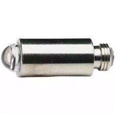 lampada-03100-01