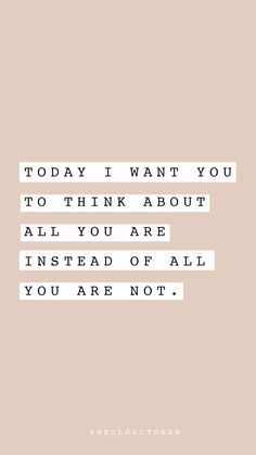 Motivation Monday - ♡~Motavational Quotes~♡ - Motivation Monday Best Picture For motivational quotes wallpaper For Your Taste You are lookin - Montag Motivation, Monday Motivation Quotes, Employee Motivation, Monday Morning Quotes, Yoga Motivation, Daily Quotes, Best Quotes, Life Quotes, Today Quotes