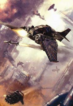 Nephilim_Jetfighters.jpg (445×652)
