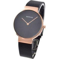 ベーリング BERING 14531-166 CLASSIC COLLECTION レディース 腕時計