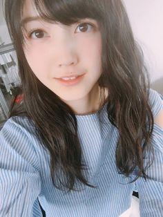 Asian Cute, Pretty Asian, Cute Asian Girls, Cute Korean, Cute Girls, Japanese Beauty, Asian Beauty, Japan Girl, Kawaii Girl