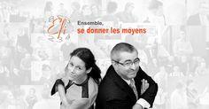 Référencement Site Internet EFI-Sciences Nantes