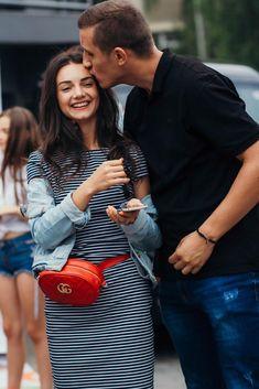 I Love You Letters - Afam Uche Letter To My Love, Loving You Letters, Letter For Him, I Love You Lettering, Dru Hill, Love Boyfriend, Boyfriend Texts, Boyfriend Letters, Ending A Relationship