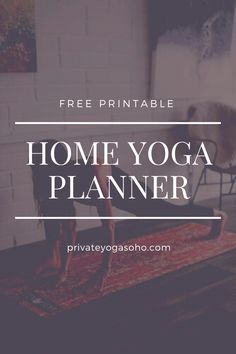 Become A Yoga Instructor, Womens Wellness, Relaxation Techniques, Yoga Journal, Meditation Space, Coping Mechanisms, Yoga Workouts, Free Yoga, Yoga Tips