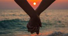 Irena Hufová: 3 věci, které bychom neměli v partnerství nikdy to...